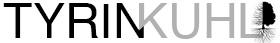 TyrinKuhl.com